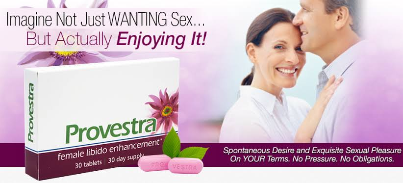 of lack Menopause orgasm and